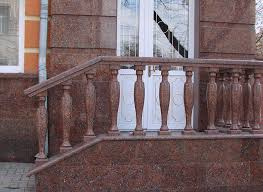 Перила,ступени.лестницы